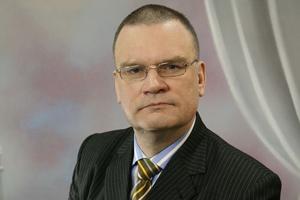 «На выборах в Латвии победил Сорос»
