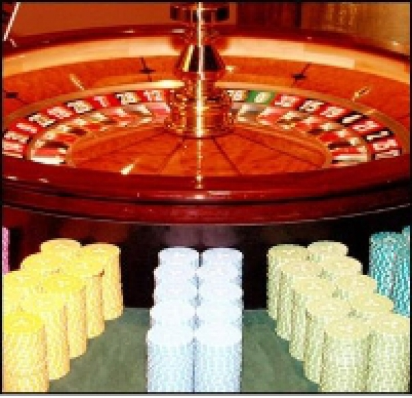 otkritie-kazino-v-ukraine